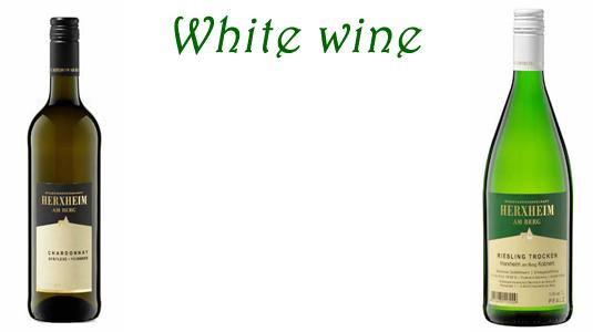 WhiteWine